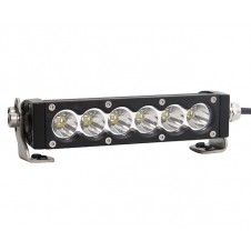 30W Led Light Bar SP-L512