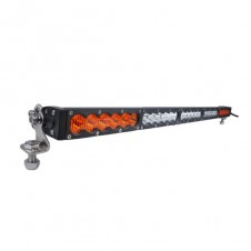 120W Led Light Bar SP-L515